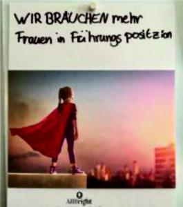 Bildungsreise nach Berlin, 24-26. April 2018