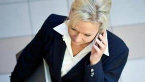 Presseartikel: Darum haben es Frauen als Führungskräfte schwerer